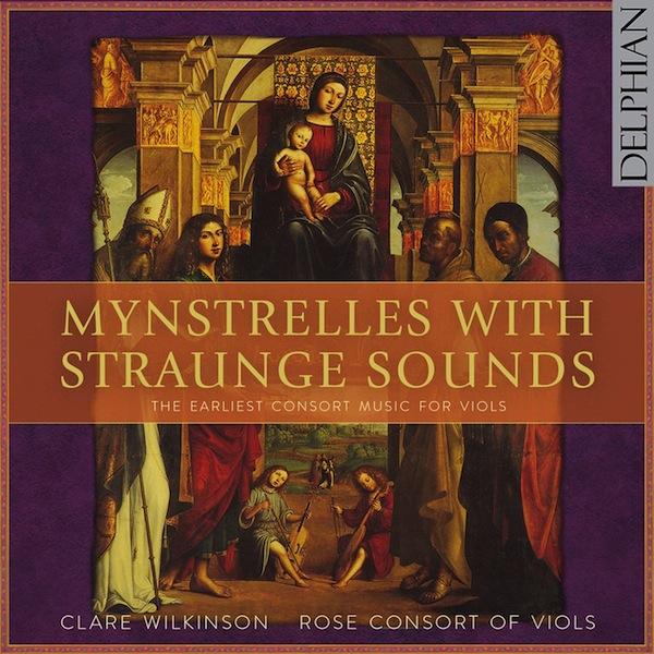 mynstrelles-strange