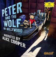 peter-and-wolf-featured