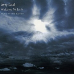 Jerry-kalaf-welcome