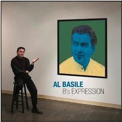 al-basile-expression
