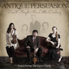 antique-persuasion-cover