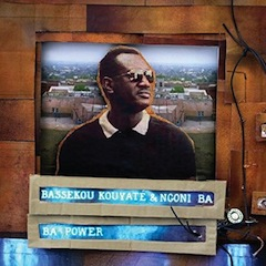 bassekou-ba-power