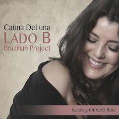 catina-de-luna-brazilian-project
