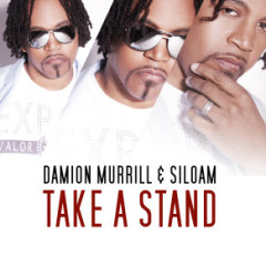 dm_take a stand(4)
