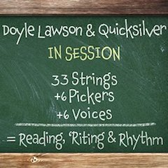 doyle-lawson-session