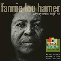 fannie-lou-songs