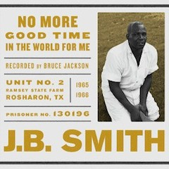 j-b-smith-good-time