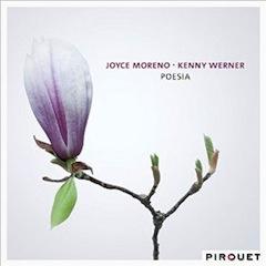 joyce-werner-poesia