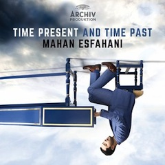 mahan-time-featured