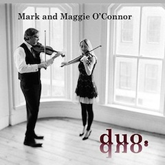 mark-maggie-duo