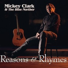 mickey-clarke-reasons-240x240
