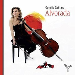 ophelie-gaillard-alvorada-featured
