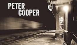 peter-cooper-depot-260x152-1453439794