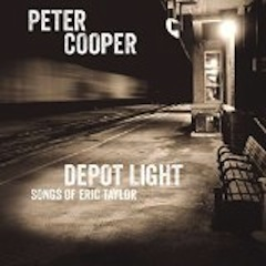 peter-cooper-depot-light