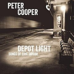 peter-cooper-depot