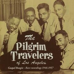 pilgrim-travelers-gospel-boogie