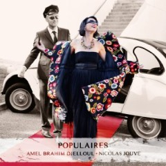 populaires-cover