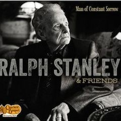 ralph-stanley-constant-sorrow