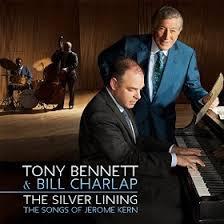 tony-bennett-silver-lining