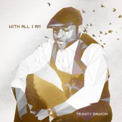 trinity-dawson-with-all