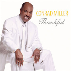 conrad-miller-thankful