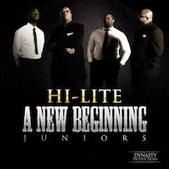 hi-lite-juniors-new