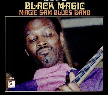 magic-sam-black-magic