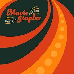 mavis-high-note