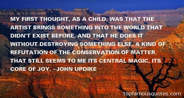 john-updike-quotes-1