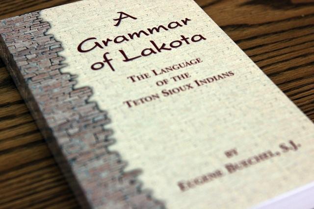 lakota-grammar1