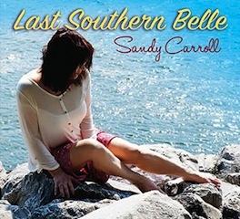 sandy-carroll-last