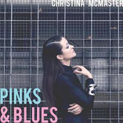 christina-pinks