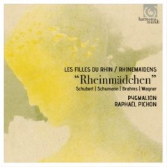 rheinmadchen-featured