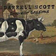 darrell-scott-couchville