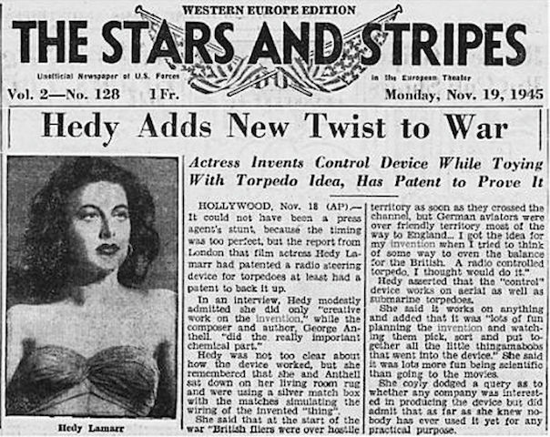 hedy-stars-and-stripes