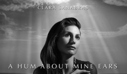 hum-about-mine-ears-260x152-1470925733