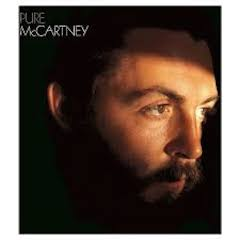 mccartney-featured