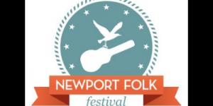 newport-featured