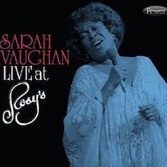 sarah-rosys-live