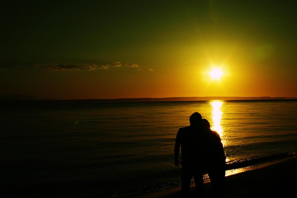 summer-romance2