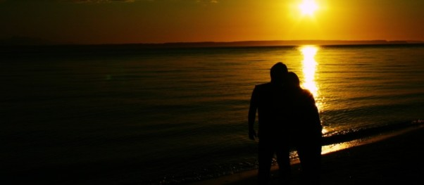 summer-romance21-880x385