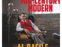 al-basile-midcentury-featured