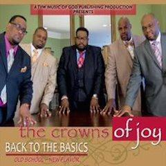 crowns-of-joy-back