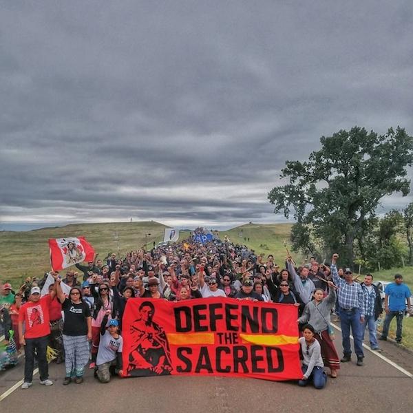 defend-sacred