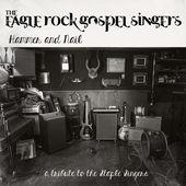 eagle-rock-gospel-singers-staples