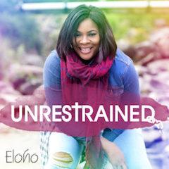 eloho-unrestrained