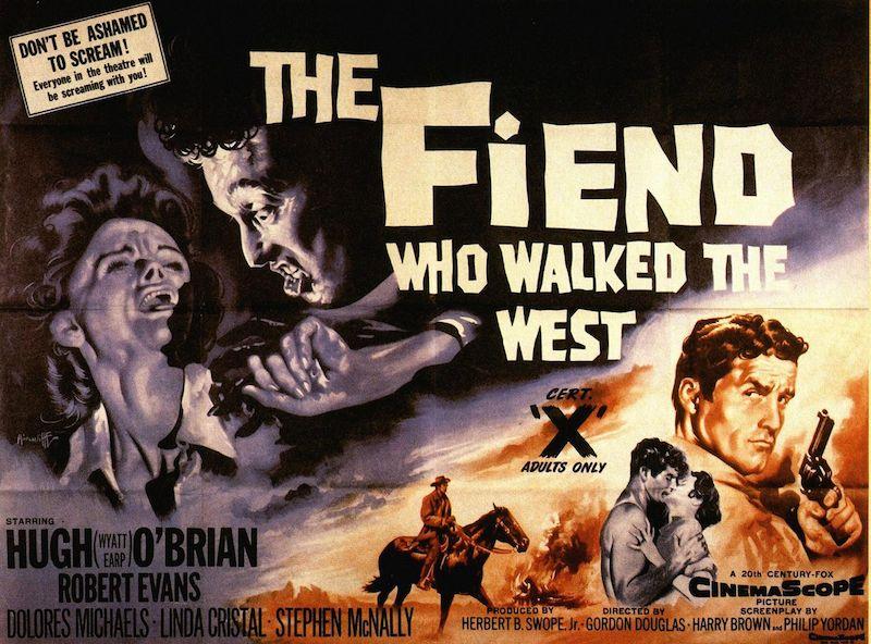 fiend-poster2.jpg