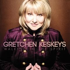 gretchen-keskeys-walking