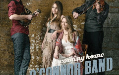 oconnor-band-featured