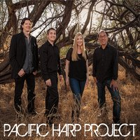 pacific-harp-project-featured